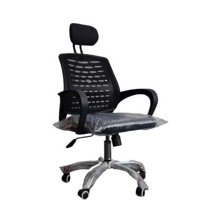 ORION Adjustable Ergonomic Chair / Computer Chair / Office Chair / Executive Chair